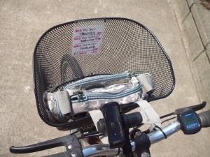 自転車の 自転車 時速 平均 ママチャリ : BRM316埼玉300km アタック那珂川 ...